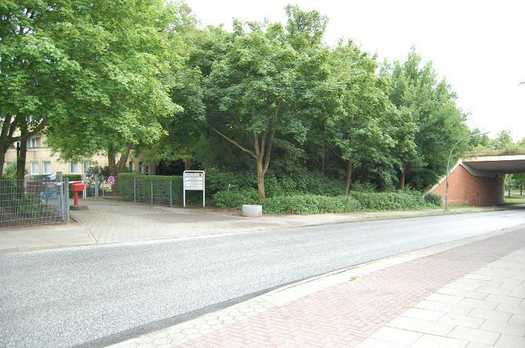 Bild 2: Hamburg Wilstorf (Harburg) - 436m² mit vielen Nutzungsmöglichkeiten