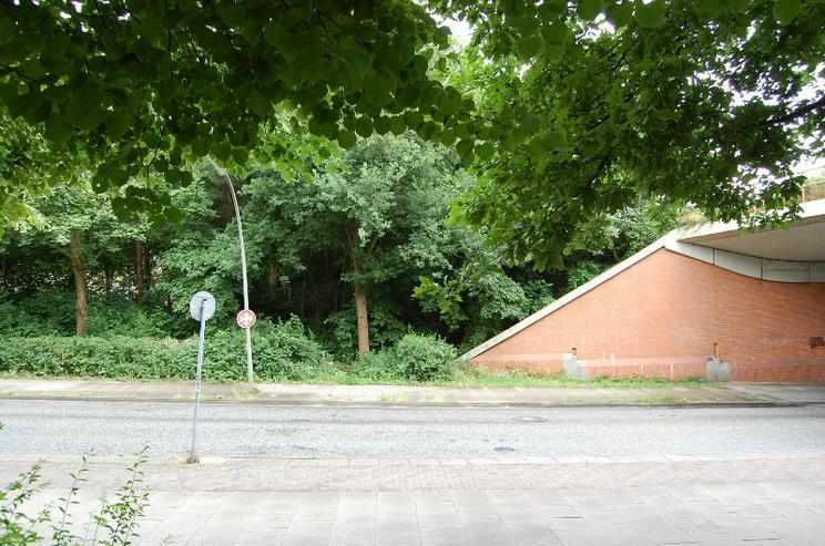 Bild 3: Hamburg Wilstorf (Harburg) - 436m² mit vielen Nutzungsmöglichkeiten