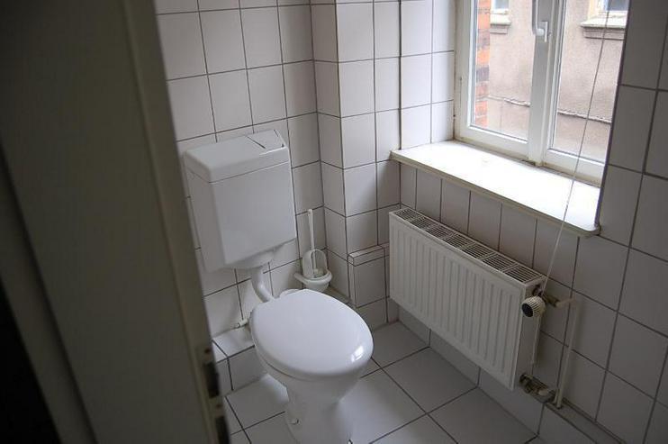 Bild 5: Repräsentative Büro-/Praxisräume ca. 243 m² -Lübsche Str. 21- Wismar-Altstadt-Zentrum
