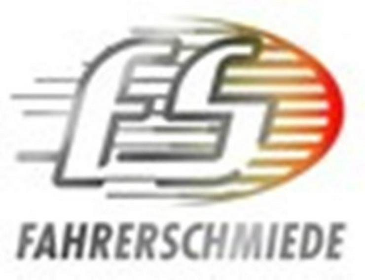 LKW-Fahrer/in für den Großraum Bremen gesucht
