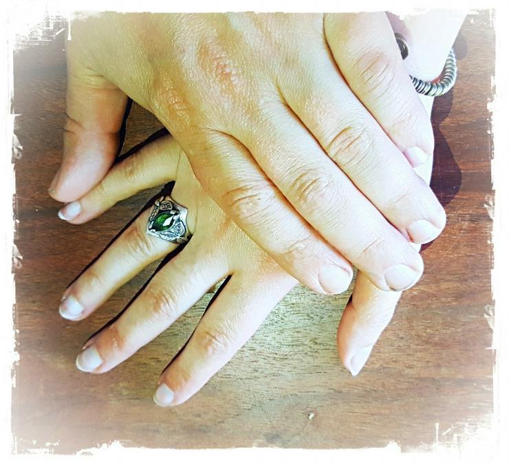 Hochzeit, Ehe, Eheleite, Handfasting, Heirat