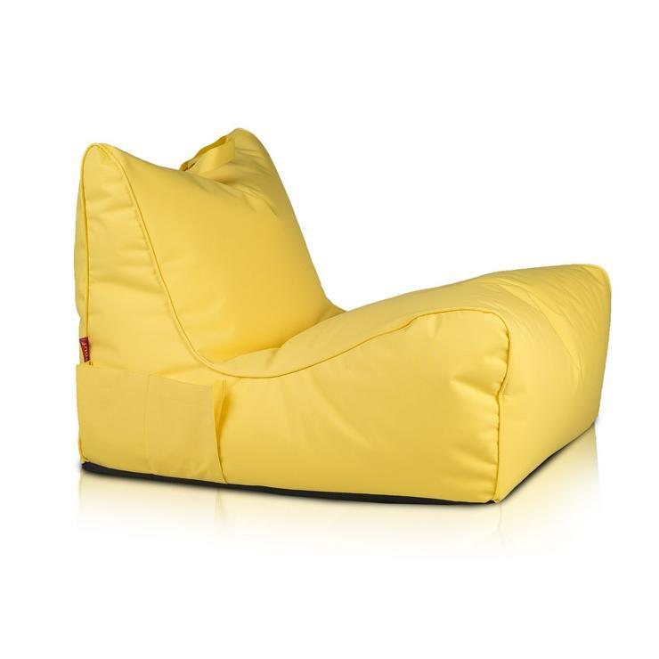 Flavio Outdoor Hülle Sitzsack Sessel Sitz Liege