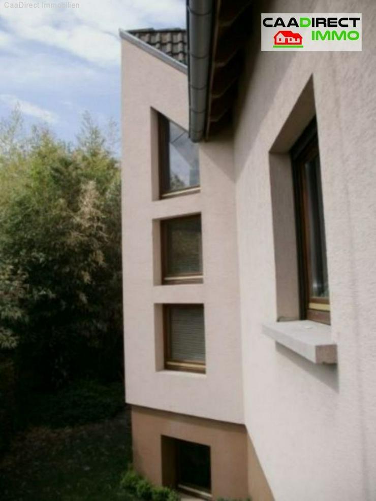 Bild 2: Grosszügiges Einfamilienhaus am Rhein mit beheiztem Hallenbad, Whirlpool, Geothermie u. v...