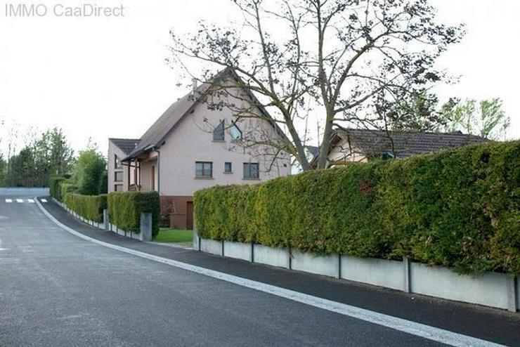 Bild 11: Grosszügiges Einfamilienhaus am Rhein mit beheiztem Hallenbad, Whirlpool, Geothermie u. v...