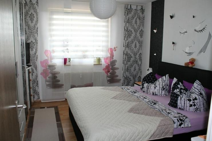 Bild 2: *Provisionsfrei* Gemütliche 3 Zimmerwohnung mit Balkon