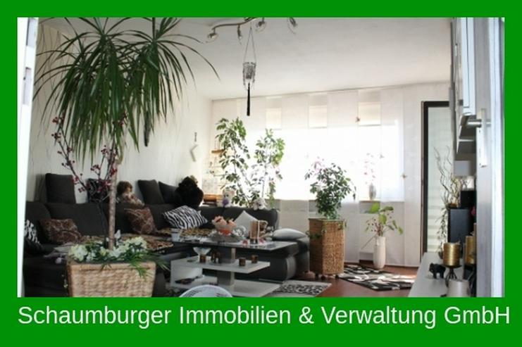 *Provisionsfrei* Gemütliche 3 Zimmerwohnung mit Balkon - Wohnung kaufen - Bild 1