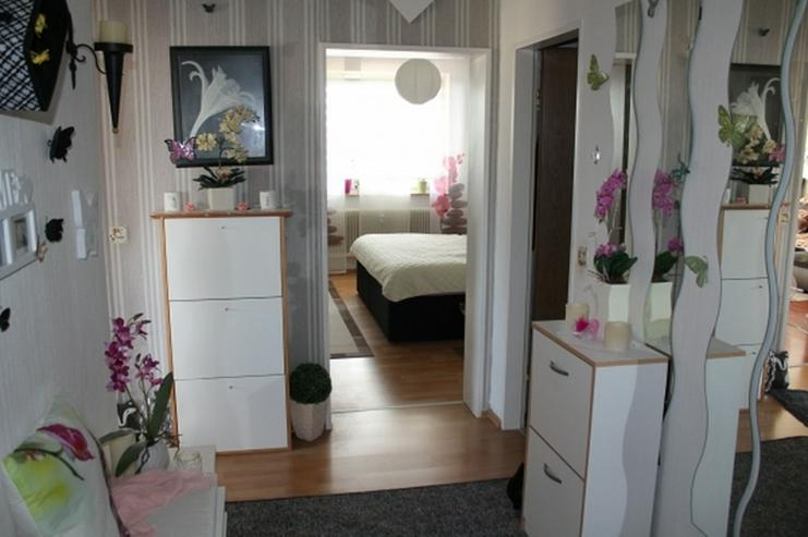 Bild 5: *Provisionsfrei* Gemütliche 3 Zimmerwohnung mit Balkon