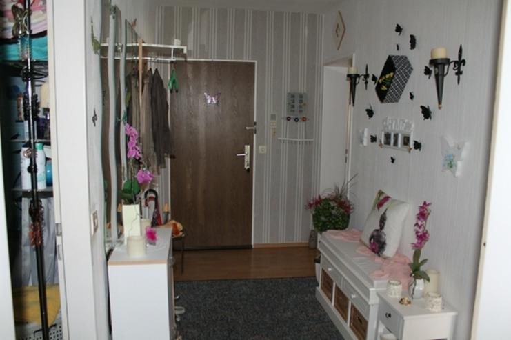 Bild 6: *Provisionsfrei* Gemütliche 3 Zimmerwohnung mit Balkon