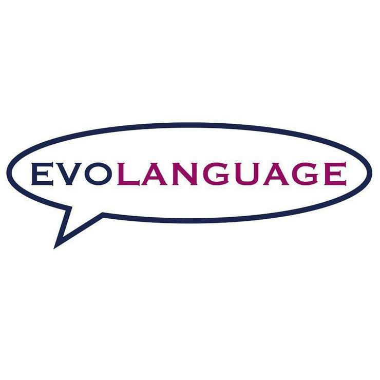 Bild 5: Deutschlehrer für Sprachschule Evolanguage Ffm