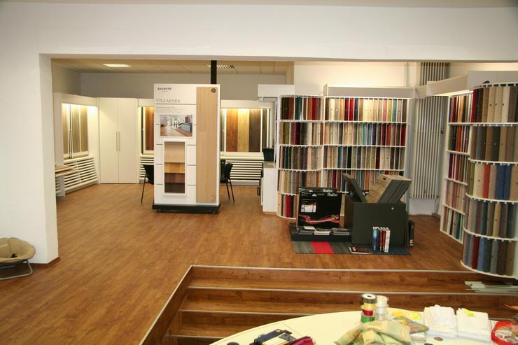 Bild 6: Ladenfläche, Büros in Schwandorf zu vermieten