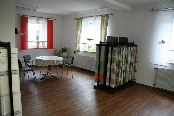 Bild 5: Ladenfläche, Büros in Schwandorf zu vermieten