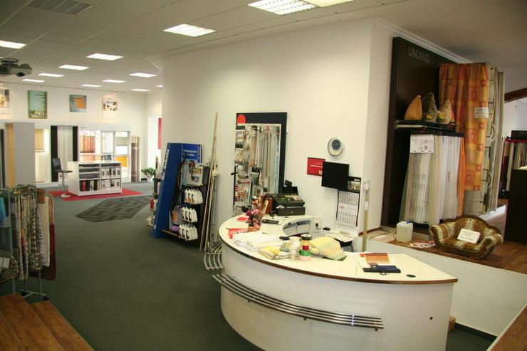 Bild 4: Ladenfläche, Büros in Schwandorf zu vermieten