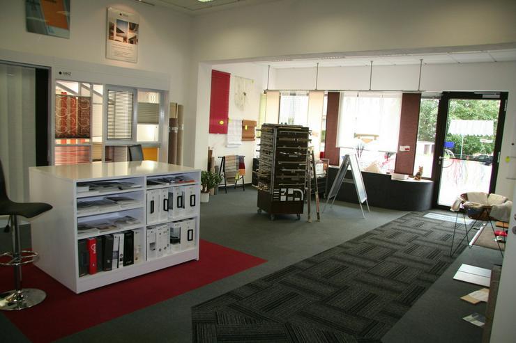 Ladenfläche, Büros in Schwandorf zu vermieten