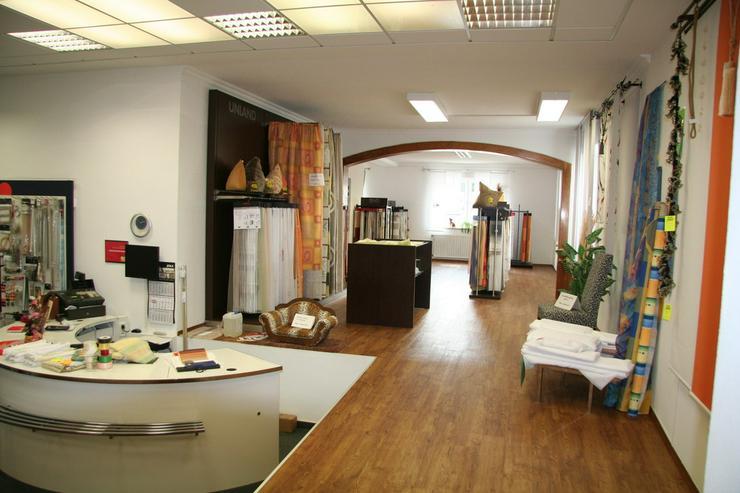 Bild 3: Ladenfläche, Büros in Schwandorf zu vermieten
