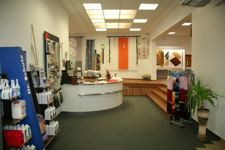 Bild 2: Ladenfläche, Büros in Schwandorf zu vermieten
