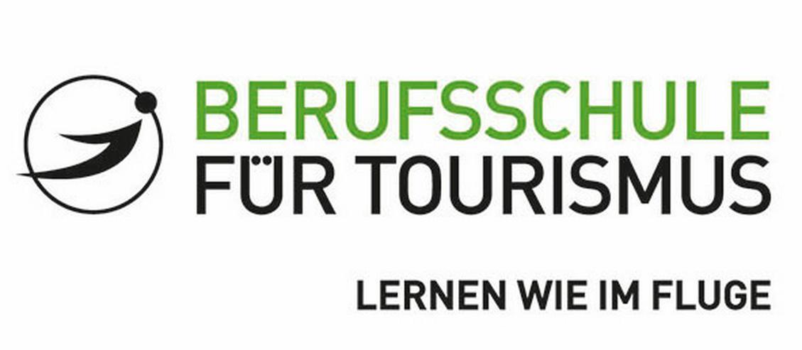 Bild 4: Ausbildung Kauffrau f. Tourismus & Freizeit m/w/d