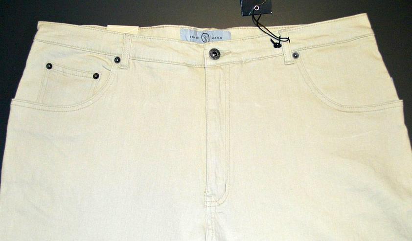 Bild 2: Buffoon Jeans Hose W40L32 für Abholer 4-1327