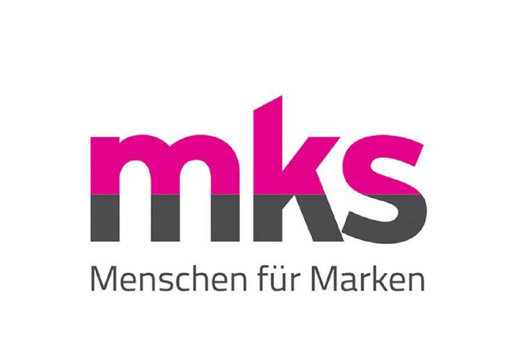 Geniale Messejobs in München zu vergeben!
