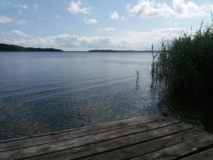 Bild 2: Urlaub auf Rügen mit Seeblick
