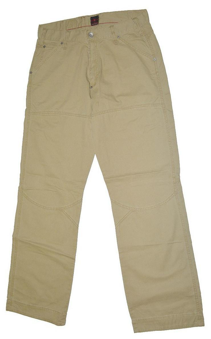 Big Star Jeans Hose W38L34 für Abholer 10-1232