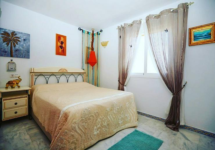Bild 5: Wohnung in Spanien-Alicante am Meer