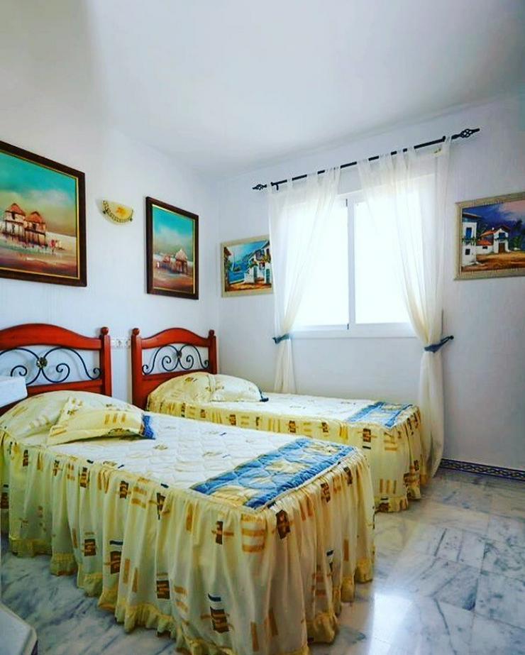Bild 6: Wohnung in Spanien-Alicante am Meer