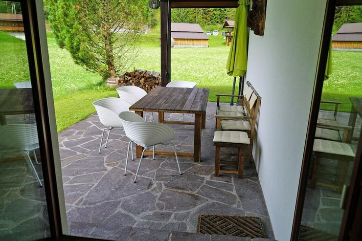 Ferienhaus am Achensee 27471 - Tirol & Vorarlberg - Bild 1