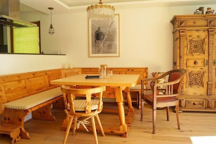 Bild 2: Ferienhaus am Achensee 27471