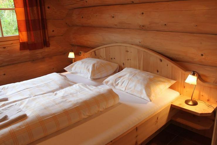 Bild 5: Hütte in Tirol für 10 bis 12 Personen AK 26787