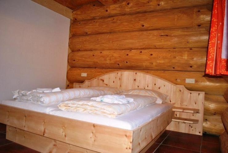 Bild 6: Hütte in Tirol für 10 bis 12 Personen AK 26787