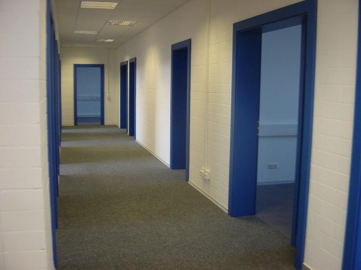 Bild 4: Büroräume neuwertig in Schwandorf zu vermieten
