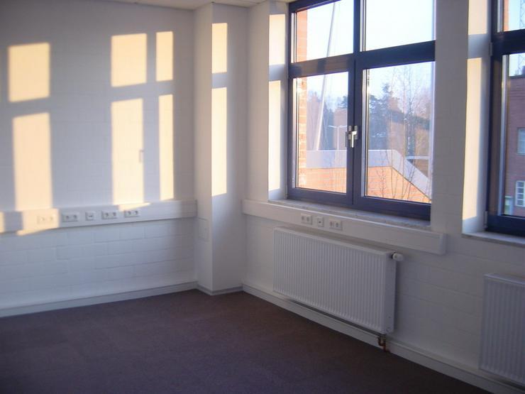 Bild 5: Büroräume neuwertig in Schwandorf zu vermieten