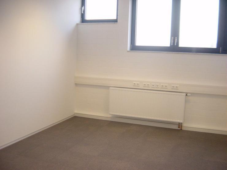 Bild 6: Büroräume neuwertig in Schwandorf zu vermieten
