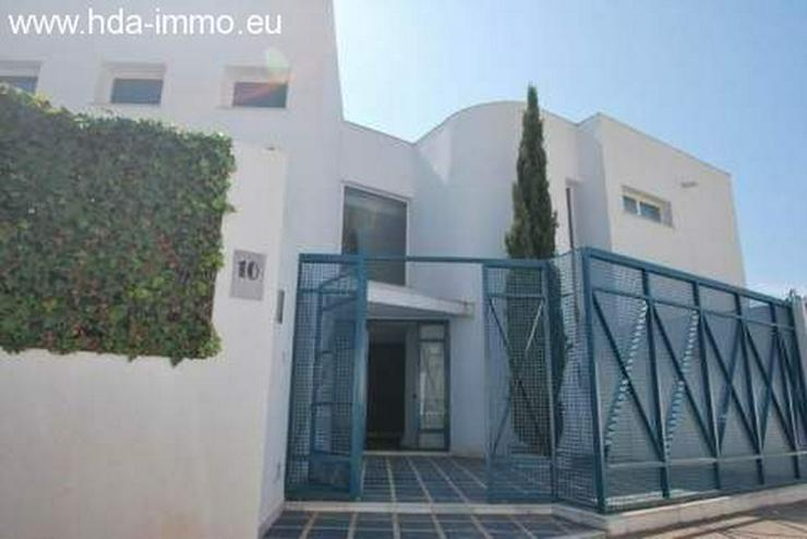 Bild 2: : Spektakuläre Villa im Herzen von Marbella