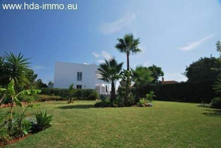 Bild 4: : Spektakuläre Villa im Herzen von Marbella