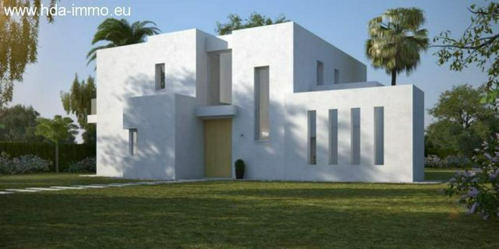 Bild 3: Haus in 29600 - Marbella