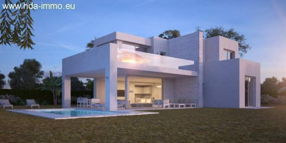 Haus in 29600 - Marbella - Bild 1