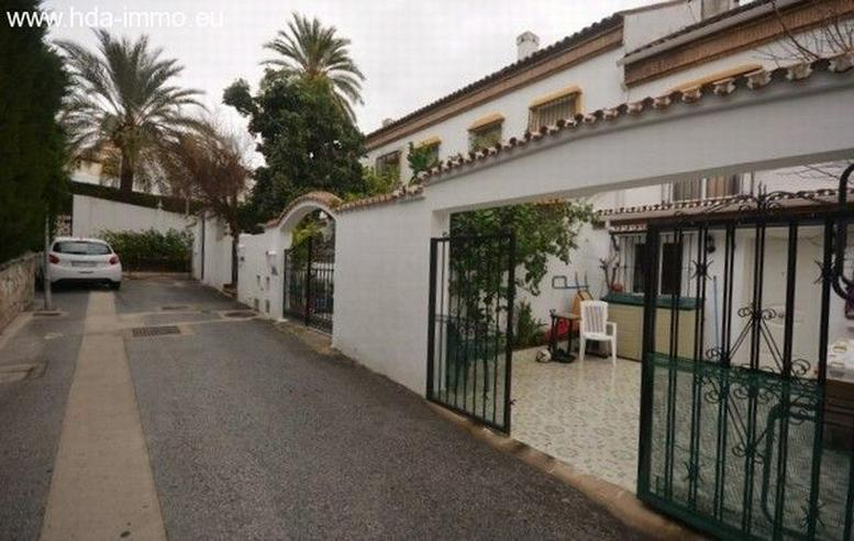 Haus in 29630 - Benalmadena Costa - Bild 1