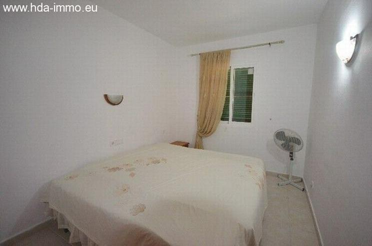 Bild 3: Haus in 29630 - Benalmadena