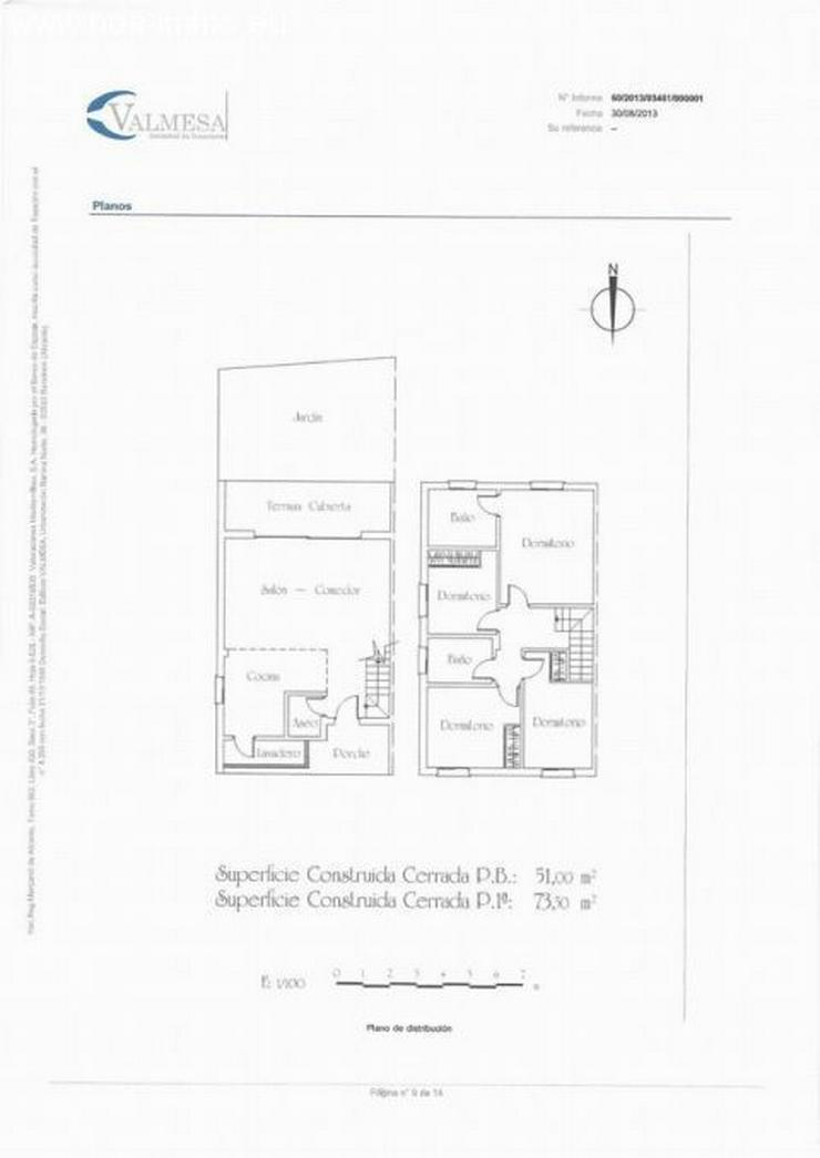 Bild 5: Haus in 29630 - Benalmadena