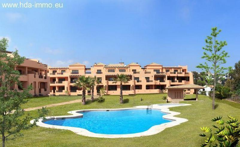 Wohnung in 29692 - Casares Playa - Wohnung kaufen - Bild 1