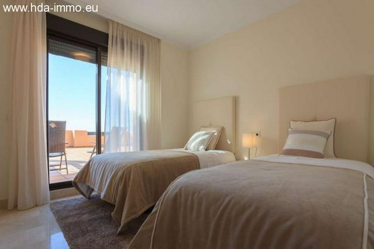 Bild 6: Wohnung in 29692 - Casares Playa