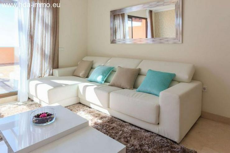 Bild 4: Wohnung in 29692 - Casares Playa