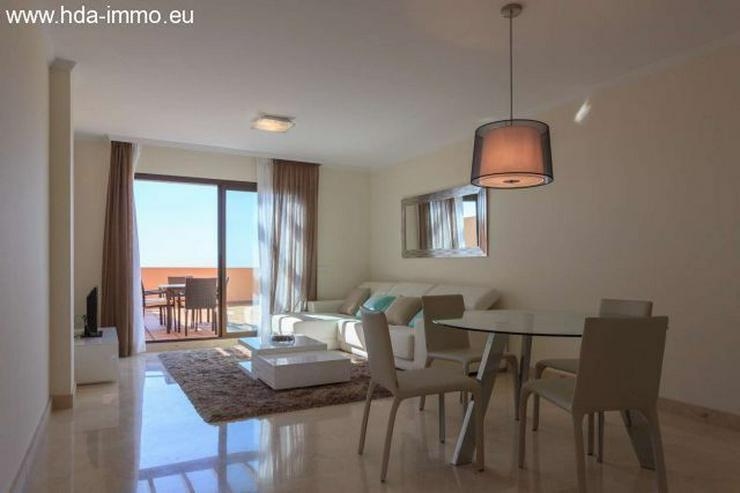 Bild 3: Wohnung in 29692 - Casares Playa