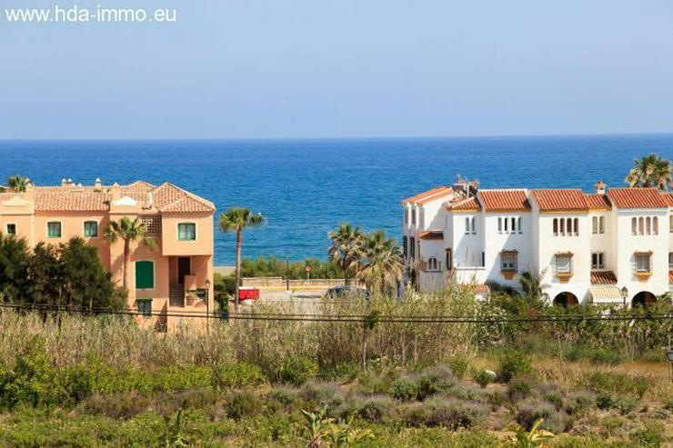 Bild 2: Wohnung in 29692 - Casares Playa