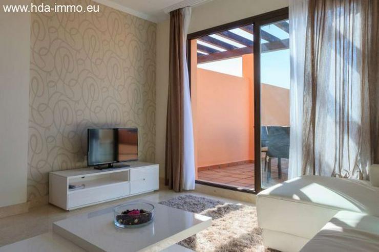Bild 5: Wohnung in 29692 - Casares Playa