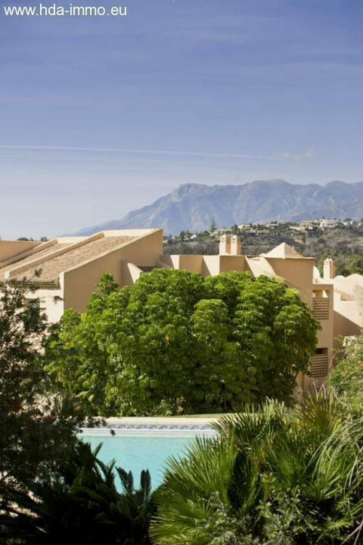 Bild 5: Wohnung in 29600 - Marbella