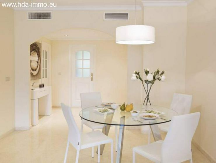 Bild 4: Wohnung in 29600 - Marbella