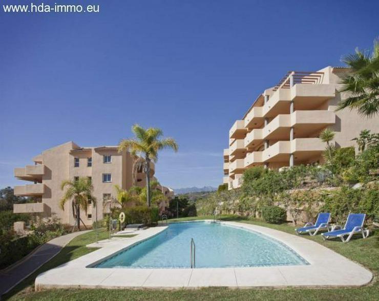 Wohnung in 29600 - Marbella - Wohnung kaufen - Bild 1