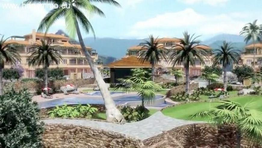 Wohnung in 29678 - Guadalmina - Wohnung kaufen - Bild 1